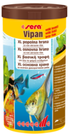 sera Vipan large flake