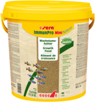 sera ImmunPro Mini Nature